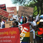 SOWETO PRIDE TO MARK 10TH ANNIVERSARY AMIDST TRAGEDY