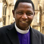 ANGLICAN SHAME: ARCHBISHOP WANTS NEW VOTE ON ANTI-GAY LAW