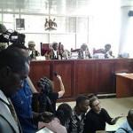 JUBILATION! UGANDA'S ANTI-HOMOSEXUALITY ACT IS DEAD