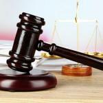 BREAKING! UGANDA APPEALS RULING STRIKING DOWN ANTI-GAY LAW