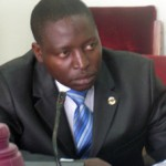 REPORT: UGANDA GOV TO APPEAL ANTI-GAY LAW RULING