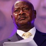 UGANDAN CURRENCY GAINS AFTER ANTI-GAY LAW AXED