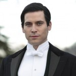 DOWNTON ABBEY'S GAY CHARACTER TO QUESTION SEXUALITY