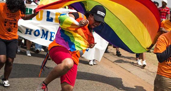 Ekurhuleni_Pride_2014_picture_gallery