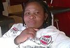 Thembelihle_Lihle_Sokhela_murdered_lesbian_hate_crime_Ekurhuleni-145x100