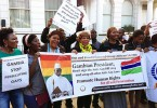 activists_protest_gambia_anti_gay_bill_in_london