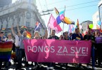 belgrade_finally_holds_gay_pride_parade