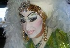drag_performers_outraged_as_facebook_real_name_policy