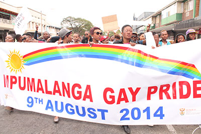 first_Mpumalanga_pride_a_sucess