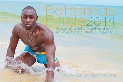 Gay Hotspots Nassau