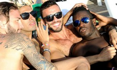 mr_gay_world_2014_pool_party