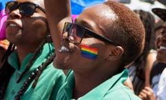 soweto_Pride_2014_picture_gallery