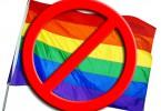 web_censor_drops_gay_ban