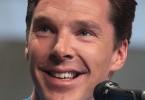 Benedict_Cumberbatch_talks_no_gay_sex_imitation_game