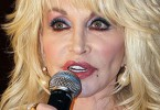 Dolly_Parton_says_anti_gay_christians_are_sinners