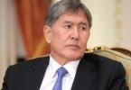 Kyrgyzstan_votes_for_gay_propaganda_law