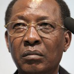 CHAD: PRESIDENT MUST SCRAP ANTI-GAY BILL