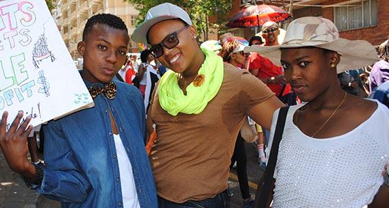 gender_non_conforming_black_gay_men_south_africa