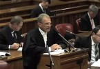 gerrie_nel_accuses_witness_of_homophobia