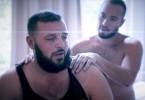 hilarious_sam_smith_gay_video_parody_please_go_home