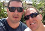 johannesburg_gay_couple_humilated_harassed_by_airport_official