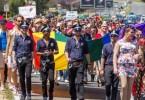 johannesburg_pride_2014_responds_to_opnion_piece