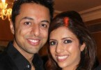 judge_questions_relevance_of_shrien_dewani_sexuality