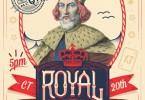 mcqp_2014_royal_navy