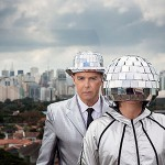 Pet Shop Boys (finally) coming to SA