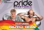 pretoria_pride_2014_guide