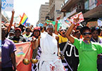second_johannesburg_peoples_pride_march_hate_crime-145x100