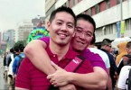 singapore_court_upholds_gay_sex_ban