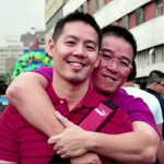 SINGAPORE COURT UPHOLDS COLONIAL-ERA GAY SEX BAN
