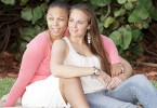 south_african_lesbians_offered_sperm_and_fertility_mystery_grant