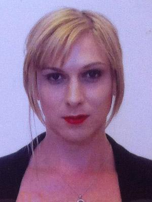 trans_woman_on_hunger_strike_over_gender_change