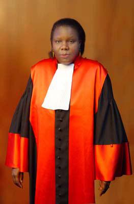 uganda_anti_gay_law_annulment_judge_faced_death_threats