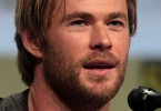 Chris_Hemsworth_sexiest_man_alive_2014
