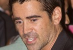 Colin_Farrell_pleads_for_gay_brothers_right_to_marry