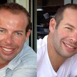 DESPERATE SEARCH FOR MISSING GAY DUTCH MAN IN CAPE TOWN