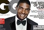 Michael-Sam-makes-cover-of-GQ-magazine-145x100