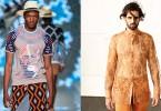 africa_fashion_week_2014