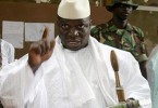 amnesty_international_says_gambia_must_stop_gay_arrests_torture