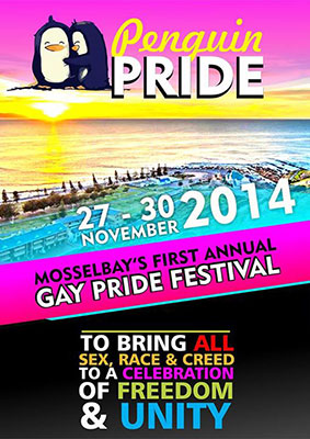 first_mossel_bay_gay_pride
