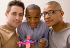 gay_father_sues_for_right_to_maternity_paternity_leave