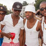25th Johannesburg Pride – Gallery 2