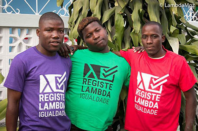 mozambique_gay_rights_group_fights_to_be_registered