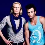 REVAMPED MR GAY SOUTH AFRICA 2015 LAUNCHED