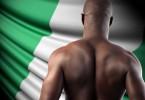 my_gay_life_in_nigeria