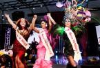 queen_of_nelson_mandela_bay_pride_crowned_winners