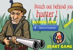 shoot_gay_game_returns